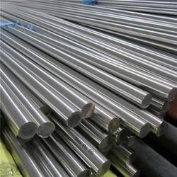 Bright And Black Stainless Steel Bars, Single Piece Length: 3 Mtr And 6 Mtr