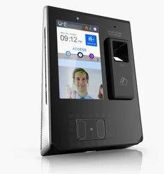 AC-7000 Virdi Biometric Machine