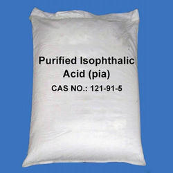 Purified Terephthalic Acid