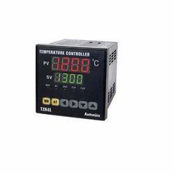 Autonics TZN4L Digital Temperature Controller