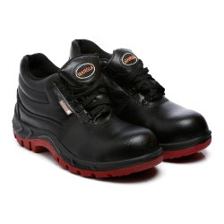 ISI双注射蕾丝安全鞋,型号/编号:015,尺码:5-10