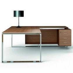 office tables in ghaziabad uttar pradesh executive office table