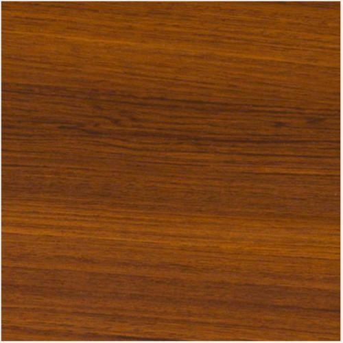 Burma Teak Wooden Sheet