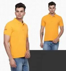 US Polo T-shirts