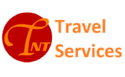Domestic Tour Operators