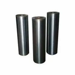 Tube Cylinder