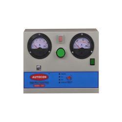 Autocon Single Phase Electronic Control Panel, IP Rating: IP40