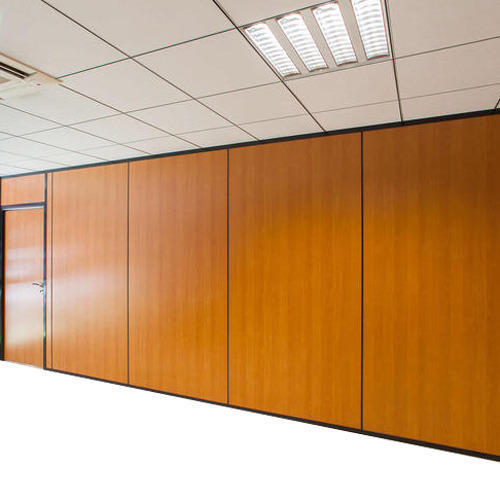 Wooden Office Partitions Wooden Partitions Office R Nongzico