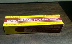 Simichrome Metal Polishing Paste 50 Gram Packaging