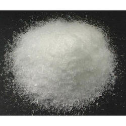 NTA Trisodium Powder