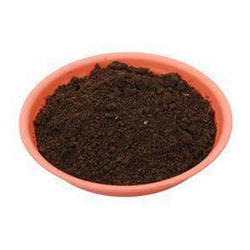 Organic Manure Powder