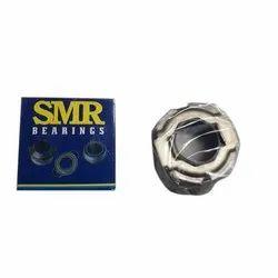 SMR Cast Iron Spherical Roller Ball Bearing