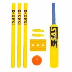 SAS Cricket Kit Set