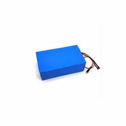 48.1V 41Ah Lithium Ion Battery