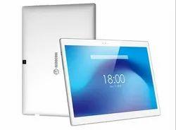Alldocube 10.5 Inch Tablet  U1005(X)
