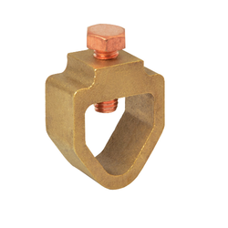A Type Industrial Clamp