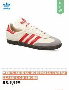 831b2aa2d1d2 Get Best Quote. Men Jean. Read More. Men S Adidas Originals Samba Classic Og  Shoes