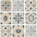 Rak Designer Tiles