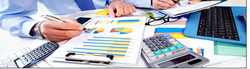 Diploma Course In Computerised Accounting