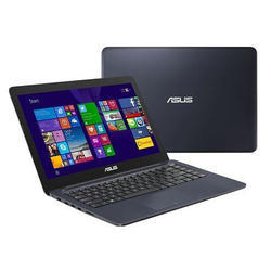 Asus Laptop, Screen Size: 15.6 Inch