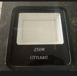 250W FLOOD LIGHT -CITY LIGHT