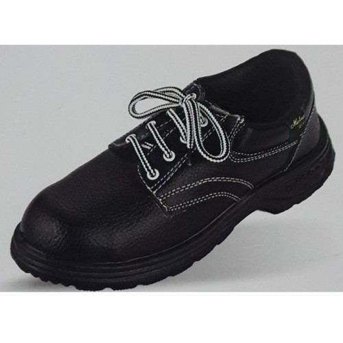 ce7b3fdab6aeaa Feet Protection - Acme Atom Safety Shoe Manufacturer from Bengaluru