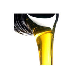 Hylube Milcy 15w40 Oils