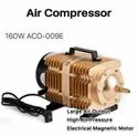 Air Compressor For Laser Machine