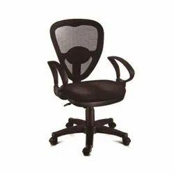 SVK 54 Revolving Chair