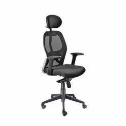 SF-417 Mesh Chair