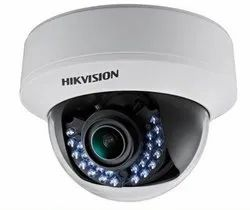 DS-2CE5AD0T-IRP Hikvision Dome Camera