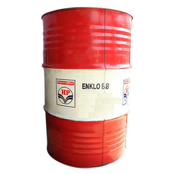 HP ENKLO 68, Packaging Type: Barrel, Grade: Mineral
