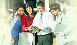 Training Education Service
