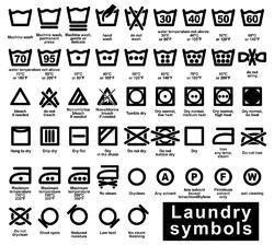 Instruction Label