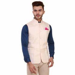 Men's Trendy Waistcoat