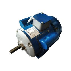 1 HP Electric Motors