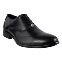 Black Mochi 19-3404 Formal Shoes