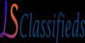 Classified Ads Script -  PHP Classified Ads Script