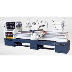 CY-6266L Conventional Lathe Machine