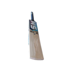 SM Cricket Bat