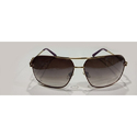 Male Metal Frame Trendy Fe Sunglasses