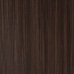 Brown Galaxy Mica Laminate Sheet, For Furniture, Thickness: 1 Mm