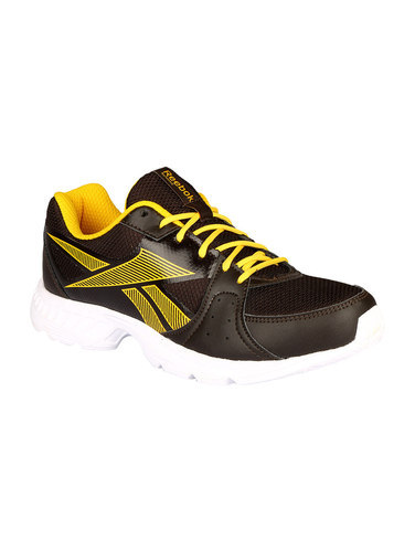 de8553d49e89 Reebok Men Light Weight Sports Shoes Bs9178