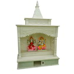 Carved Temple At Best Price In India