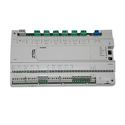 Bms Pxc 12 D Siemens Controller, For Industrial, Thermocouple