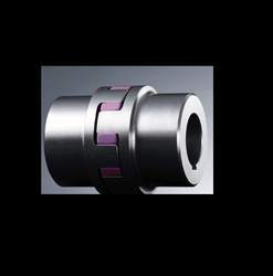 KTR Rotex GR Coupling