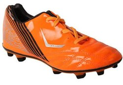 Boys Soccer shoe Football Shoes, Model Name/Number: Vicky Istud