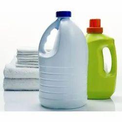 Alltra Liquid Bleach (NaOCl), 60 L Can, CAS No- 7681- 52-9