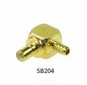 SMB  Crimp Type SB204