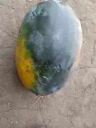 Fresh Watermelon, Packaging Size: 10 Kg